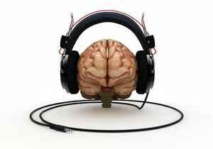 Podcasts hören