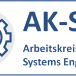 Arbeitskreis Systems Engineering VDI